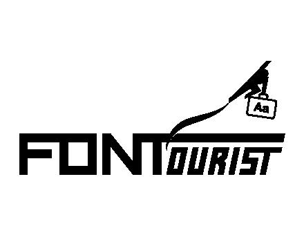 Fontourist