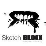 smogdog_family_Sketchblock