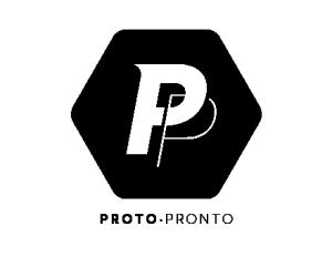 smogdog_family_ProtoPronto