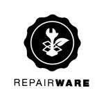 smogdog_family_RepairWare